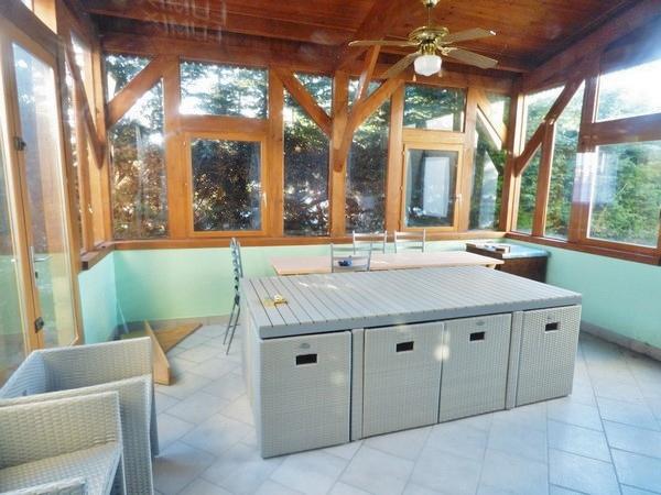 A acheter jolie Maison Bourgeoise d'une surface habitable de 210 m² à acquérir sur terrain de ...