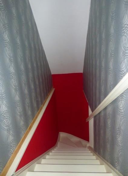 A acquérir, sur la commune de SAINT PIERRE LES ELBEUF 76320, Pavillon de 90 m² hab., 3 chambres, garage, sur terrain clos de 200 m²
