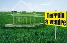 acheter terrain constructible eure 27110