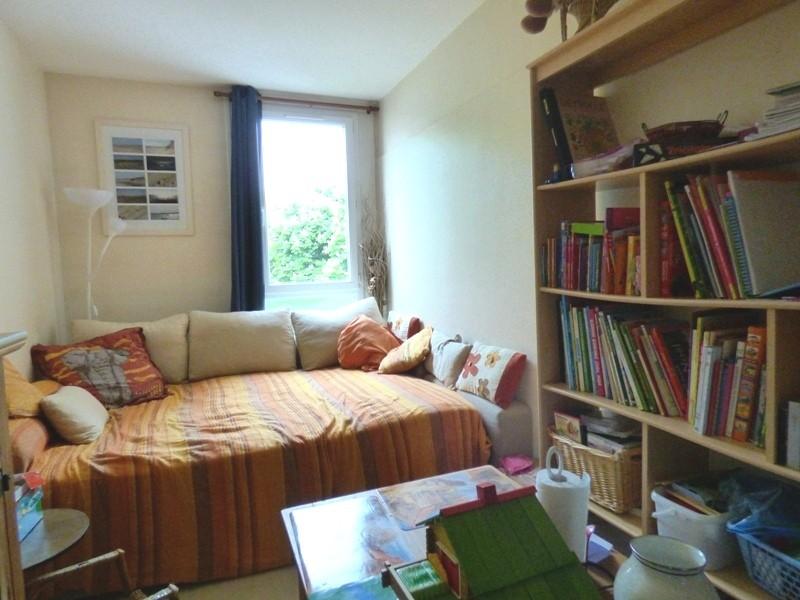 saint pierre les elbeuf, appartement 3 dans résidence privée, au calme, cuisine équipée, rangements, 2 caves, emplacement parking A VOIR