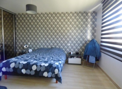 acheter une maison de ville proche de caudebec lès elbeuf 76320