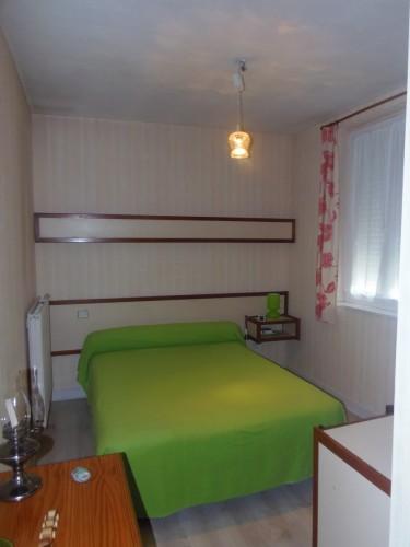 Ensemble immobilier, Immeuble de rapport + maison de ville, à vendre, sur le secteur de Saint Pierre Lès Elbeuf 76320, bonne rentablité